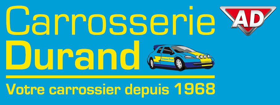 Ad Carrosserie Durand