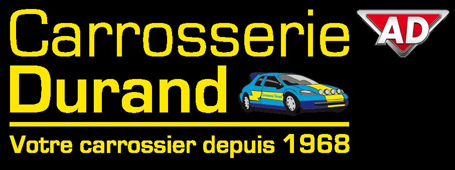 Carrosserie Durand 74